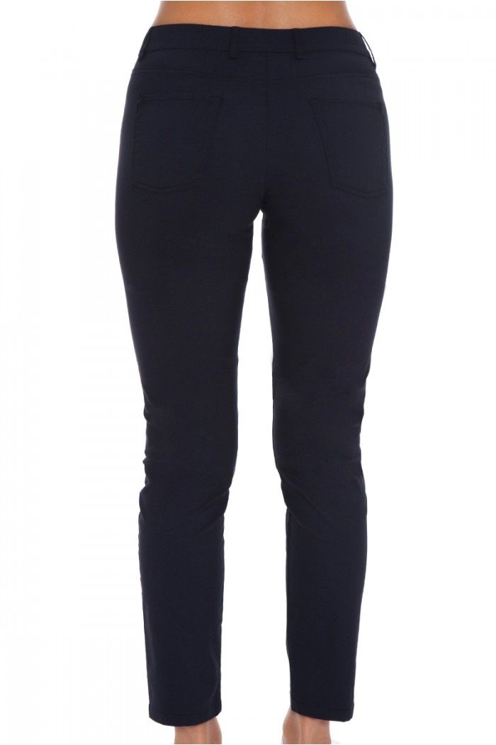Techno Stretch Golf Pant: golf pant, women's golf pants, ladies golf pant: FREE SHIPPING on orders over $75