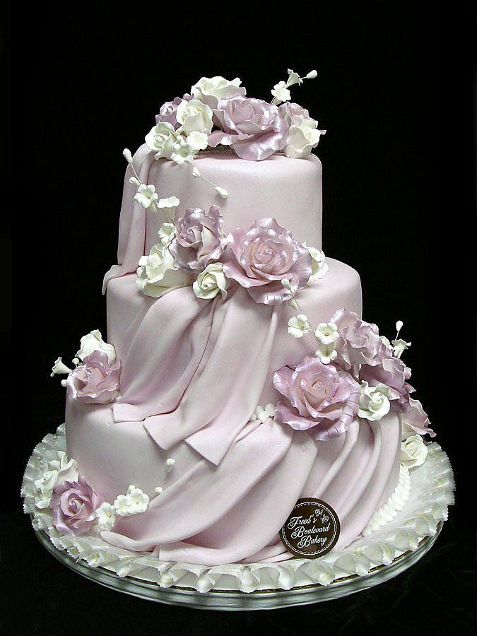 purple and silver wedding cake 120 best images about a beautiful wedding cake to remember 18872