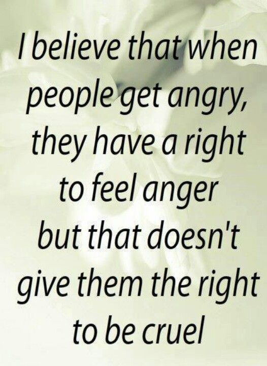 Quotes About Anger And Bitterness. QuotesGram