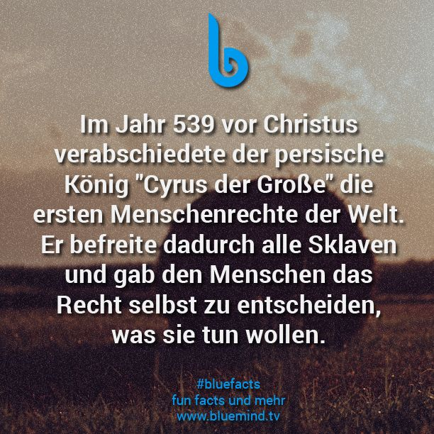 Fact 830