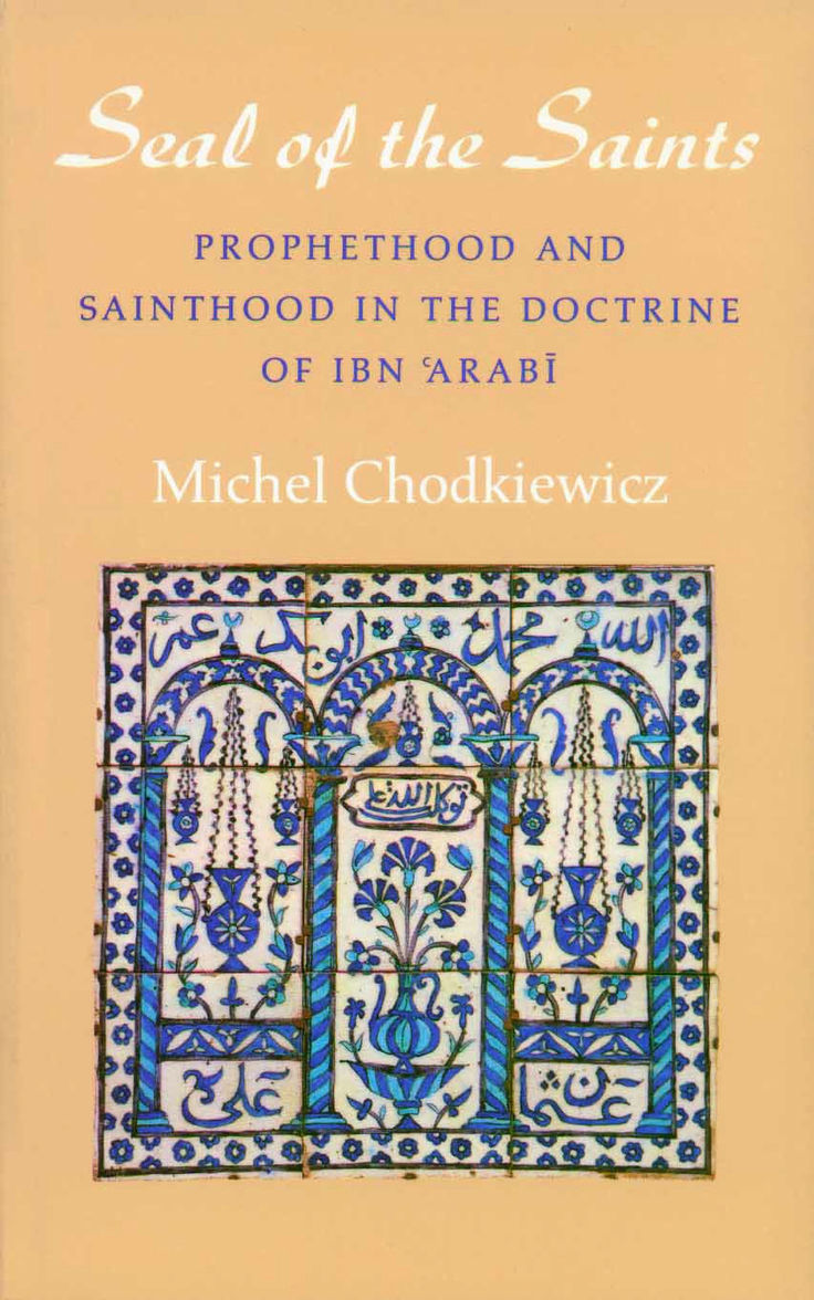 Michael Chodkiewicz explores for the first time the Master's 'hagiology' or teaching on sainthood. Founded on a careful analysis of the relevant texts, Chodkiewicz's work examines this essential aspect of Ibn 'Arabi's doctrine of sainthood, defining the nature and function of sainthood, while also specifying the criteria for a typology of saints based on the notion of prophetic inheritance.