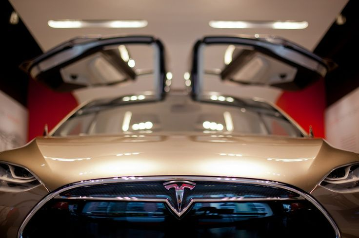 Tesla Loses $50 Million, Model X Could Be Delayed, Growing Pains Back, But Also Positive Tesla News - http://1sun4all.com/clean-energy-news/tesla-loses-50-million-model-x-delayed-growing-pains-back-also-positive-tesla-news/