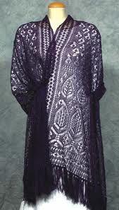 shetland lace - Google Search