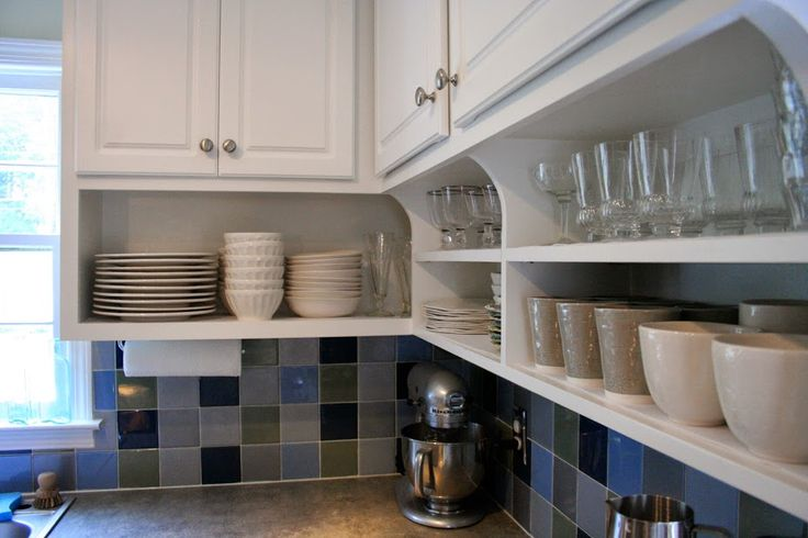 Best Kitchen Dreaming A Collection Of Ideas To Try About Home 400 x 300