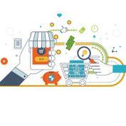 Δημόσιες Σχέσεις και Επικοινωνία: Ωριμάζουν οι Έλληνες e-shoppers