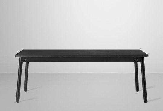 Muuto - new nordic design - furniture - tables - adaptable - TAF Architects - muuto.com   첫 가구 구매.