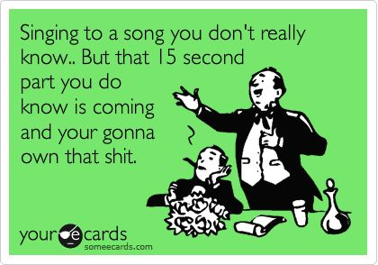 Yep!: Laughing, 15 Second, My Life, My Husband, So True, Funny Stuff, Ecards, So Funny, Totally Me