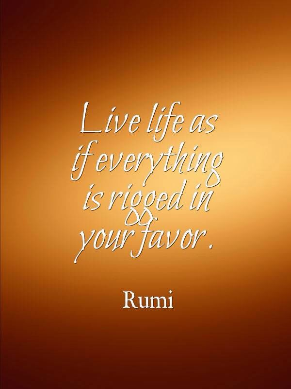 Rumi Quotes On Life Amazing 81 Best Rumi Quotes Images On Pinterest  Rumi Quotes Life