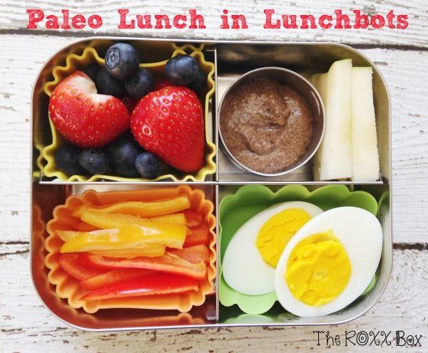 best 25 cheap school lunches ideas on pinterest cheap lunch ideas cheap lunch boxes and. Black Bedroom Furniture Sets. Home Design Ideas
