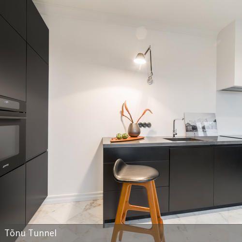 die besten 17 ideen zu arbeitsplatte betonoptik auf pinterest sauberer beton arbeitsplatte. Black Bedroom Furniture Sets. Home Design Ideas