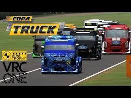 Výsledek obrázku pro copa truck