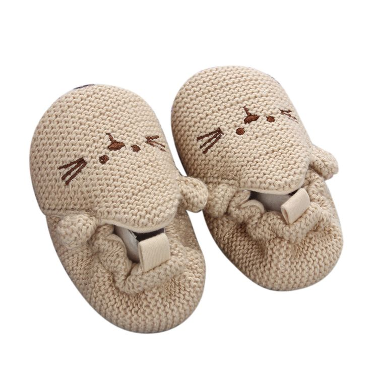 Handmade Baby Knit Crib Shoes Baby shoes, newborn baby shoes, toddler shoes, infant shoes,  baby girl shoes, baby boy shoes, baby booties, baby sandals,  baby sneakers, kids shoes, newborn shoes, baby slippers, infant boots, baby girl boots, baby moccasins, infant sandals, infant sneakers, baby shoes online, shoes for babies, newborn baby girl shoes, cheap baby shoes, baby walking shoes, infant girl shoes, toddler sandals, cute baby shoes, infant boy shoes, baby boots