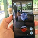 7 Pokemon Go Hacks & Secrets from an Expert and pokémon go etiquette to not only give poké-users a better image, but ways to help improve your environment  #pokemon #pokemongo #hacks #etiquette  #image #youth