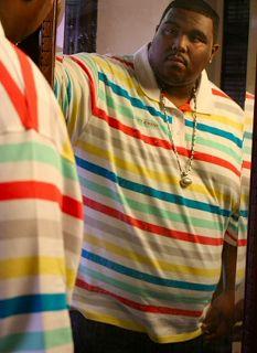 Dillard's Big Tall Men's Clothing | Trendy+Big+and+Tall+Mens+Clothing.png