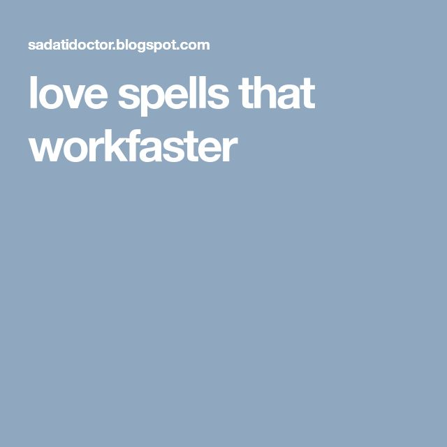 love spells that work faster African native healer,witchcraft spells,traditional doctor,divorce spells,sangoma,muthi Call me today call on +27 834 166 881 or whats app +27 614 915 317 EMAIL -   info@nativehealerandlovespellscasteronline.com WEBSITE - nativehealerandlovespellscasteronline.com traditional healer,native healer,love spells powerfull and spiritual native healer,native doctor,traditional doctor,spells caster,lost love,wiccan spells,real wiccan spells