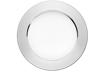 Iittala - Iittala Sarpaneva Steel -teräsvati 41 cm