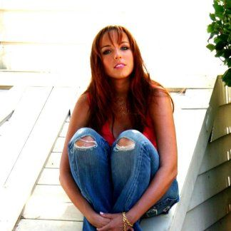 Rebecca Lynn Howard | New Music And Songs | CMT