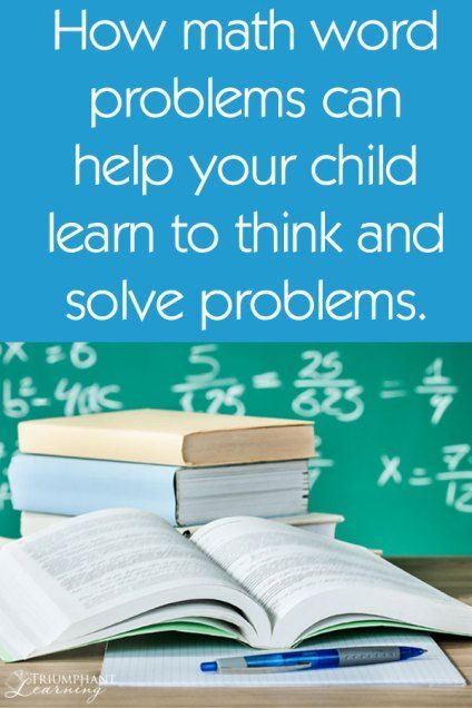 how to help my child with speech problems Progress made in speech and language disorders you can do to help your child overcome his speech the problem worse your child's speech.