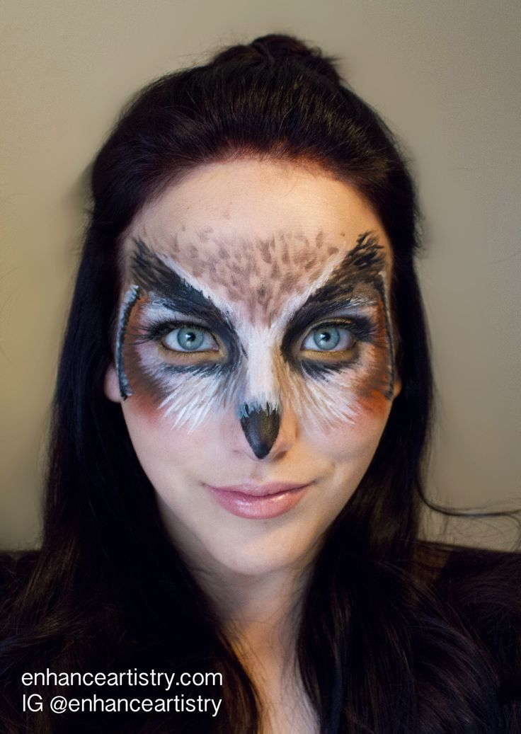 best 25 owl makeup ideas on pinterest animal makeup