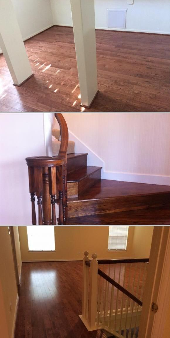 wood floor artisans does and repairs they specialize in providing custom designs and