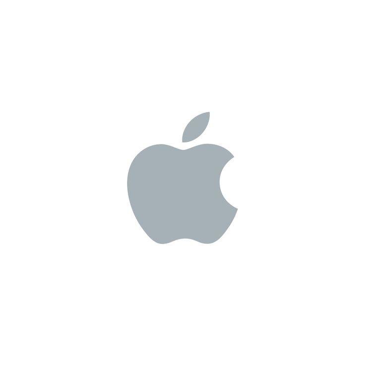 http://support.apple.com/en-us/HT201317