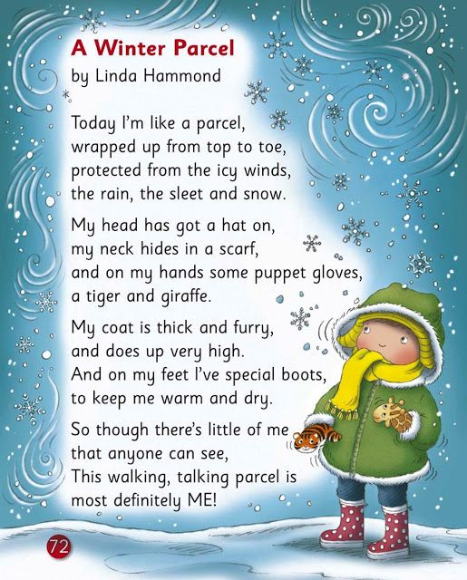 1044 best images about poems on Pinterest | Kids poems, Free poems ...
