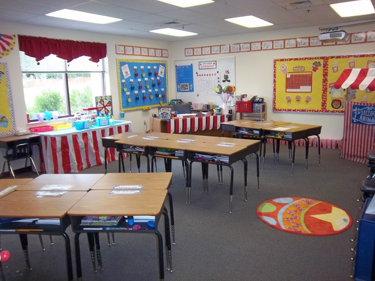 Classroom Decor For Sale : Best classroom decor images on pinterest