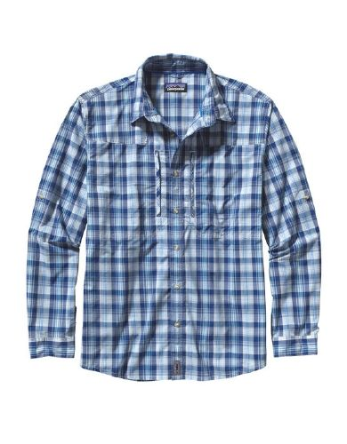 52 best sweet summer fishing gear images on pinterest for Fly fishing sun shirt