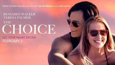 "https://www.reddit.com/4f35az PUtloCKeR:>watCh.!!""The Choice"" Full. Movie. Download.HD.PutlockeR"
