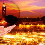 Vivere a #Marrakech tutto quello che dovete sapere
