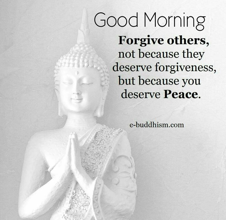 Buddhist Quotes Facebook: Best 25+ Buddha Quote Ideas On Pinterest