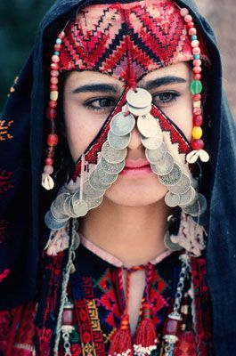 palestinian woman: Palestinian Traditional, Ethnic Beautiful, Beautiful Women, Traditional Dresses, Traditional Costumes, Palestinian Beautiful, Palestinian Women, Costumes Ideas, Inspiration Clothing