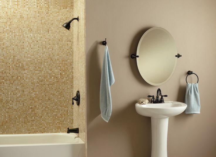 99 best Bathroom images on Pinterest | Bath ideas, Bath remodel and ...