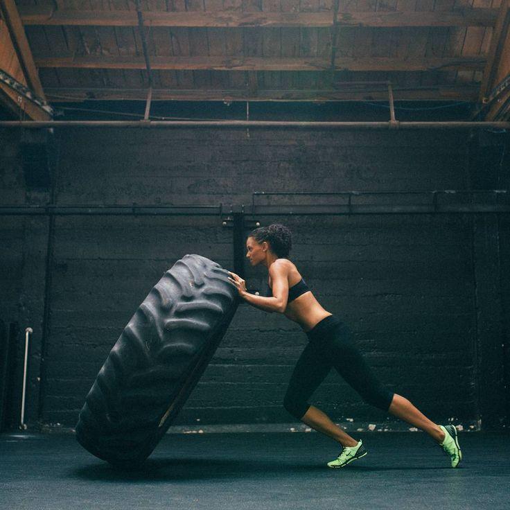 Pintrest Workouts Fitness: Best 25+ Fitness Photoshoot Ideas On Pinterest