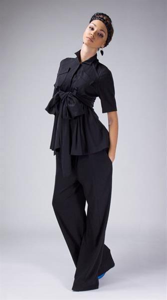 Магазины брючных женских костюмов с доставкой