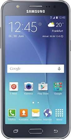 Sparhammer: Galaxy J5  50 Euro Gutschein  gratis Powerbank mit 2 GB All-In Flat für mtl. 999 Euro   Auch im Monat August geht der Preiskampf in den Online-Shops zu gunsten unserer Leser weiter. So gibt es zur Wochenmitte wieder das tolle Smartphone Samsung Galaxy J5 für nur 19 Euro im Wert von rund 160 Euro mit einem verbilligtem O2 All-In-Flat Tarif im schnellen O2 Mobilfunknetz. Ferner gibt es kostenlos eine Intenso Powerbank und einen 50 Euro Gutschein dazu. Auch ist eine schnelle 2 GB…