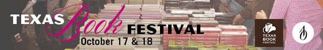 Join us at the 20th Anniversary Texas Book Festival this weekend! We are hosting a booth with fun giveaways and a chance to win tickets to an Austin Opera performance. We will also perform in the Music Tent at 2:00PM on Sunday, October 18th—don't miss it!  http://pacmail.em.marketinghq.net/c.html?ufl=f&rtr=on&s=x7ieuk,kzoe,jp,ep7b,5cdy,maet,57eq&MLM_MID=979358&MLM_UNIQUEID=fde353b4c2