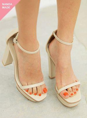 Shoes | STYLENANDA