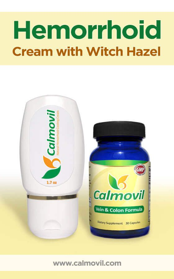 Calmovil: Homeopathic Relief for Hemorrhoids #remedies #health #herbs