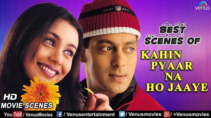 Watch Best Scenes Of Kahin Pyaar Na Ho Jaaye | Salman Khan | Rani Mukerji | Best Bollywood Romantic Scenes watch on  https://free123movies.net/watch-best-scenes-of-kahin-pyaar-na-ho-jaaye-salman-khan-rani-mukerji-best-bollywood-romantic-scenes/