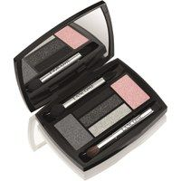 Lancôme Hypnôse Drama Eyes Eye Shadow Palette DR6 Gris Au Naturel 4.3g