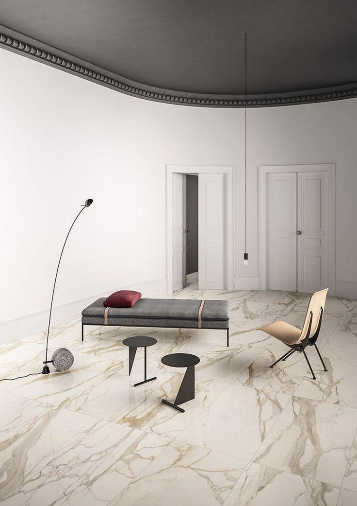 Best 25+ Minimalist furniture ideas on Pinterest   Minimalist furniture  sets, Create your own furniture and Time line