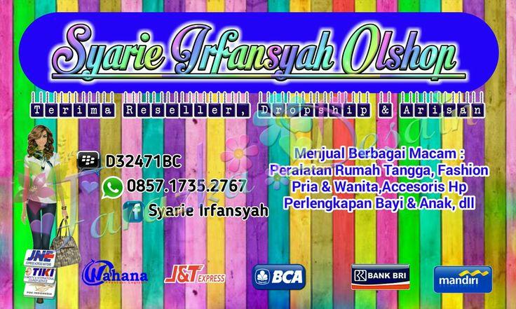 List Harga : 🌼Logo Olshop          ⏩ 5 Rb/1Desain 🌼Label Pengiriman ⏩ 5 Rb/1Desain 🌼Nota Olshop          ⏩ 5 Rb/1Desain 🌼Kartu Nama           ⏩ 5 Rb/1Desain 🌼Logo Watermark   ⏩ 5 Rb/1Desain 🌼Dp BBM Animasi  ⏩ 5 Rb/1Desain  Contact Us : 👉Pin Bbm : D03E51A6 👉Wa           : 081295596971 👉Line         : farazka_aulia 👉Ig             : farazkadelita354 👉Fb            : Farazka Aulia Delita