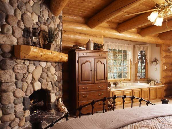 188 Best Cabin Fever Barn Homes Images On