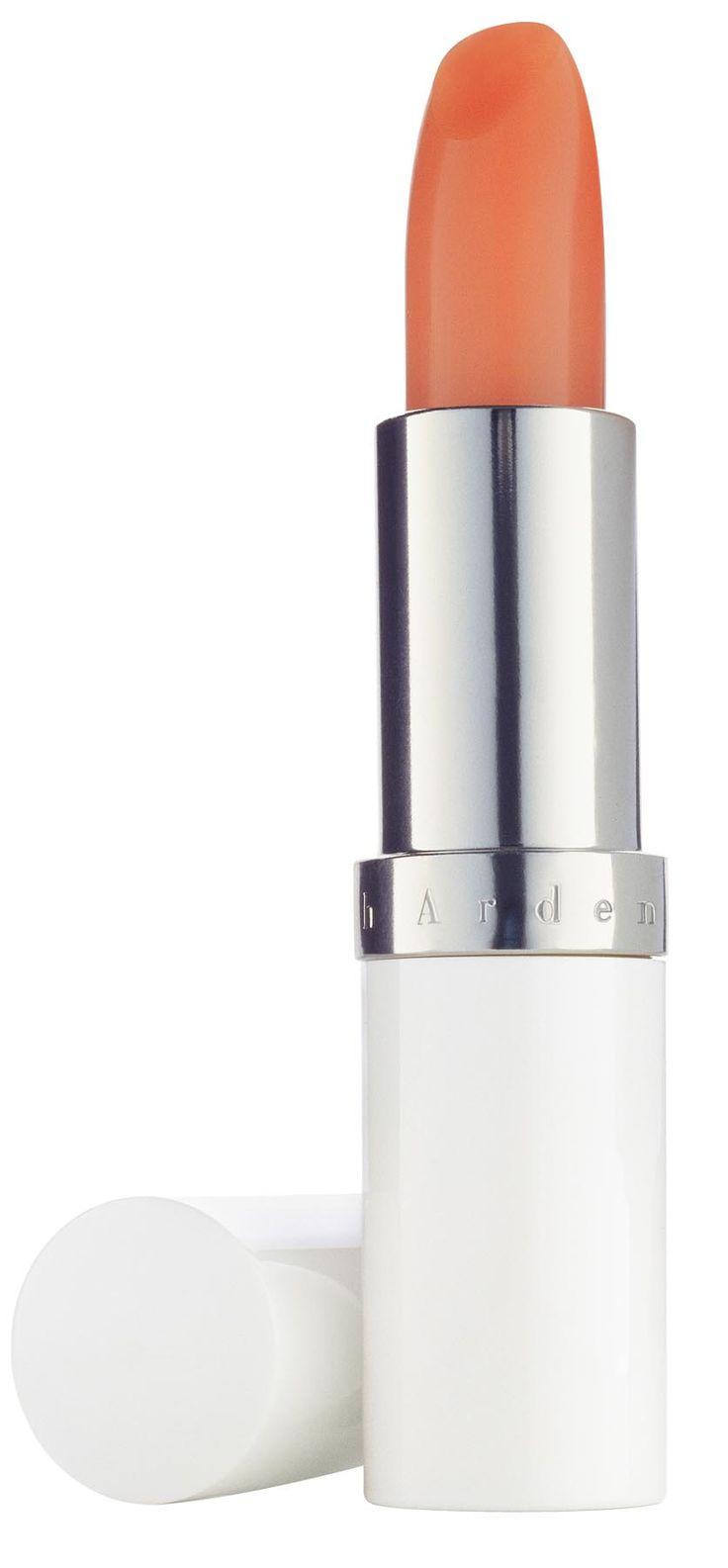 Para tener labios suaves y humectados hoy recomendamos EIGHT HOUR CREAM LIP PROTECTANT STICK SPF 15:   - Protege y proporciona una barrera oclusiva para evitar la pérdida de humedad. - Protege contra el daño que puede causar el medio ambiente y el daño que los radicales libres infligen sobre la piel. - Protege la piel contra el daño que causan los rayos solares. - Alivia los labios cuarteados y agrietados. - Protege y acondiciona los labios. - Cada aplicación humecta para evitar la…