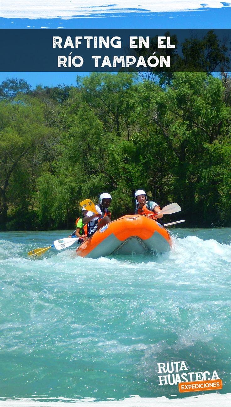 ¡Visita la Huasteca Potosina! #WeLoveAdventure  www.rutahuasteca.com  01.800.543.7746 WhatsApp: 481.116.5900 email: info@rutahuasteca.com #RutaHuasteca #SLP #Ecoturismo #TurismoDeNaturaleza #VisitMexico #Tours #TodoIncluido