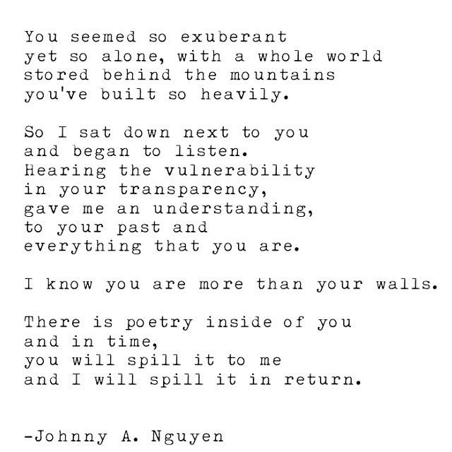 21 best Johnny Nguyen images on Pinterest Dating, Poem and Poetry - business management agreement