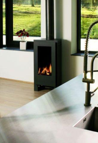 17 best ideas about poele gaz on pinterest poele gaz chemin e gaz and chauffage gaz. Black Bedroom Furniture Sets. Home Design Ideas