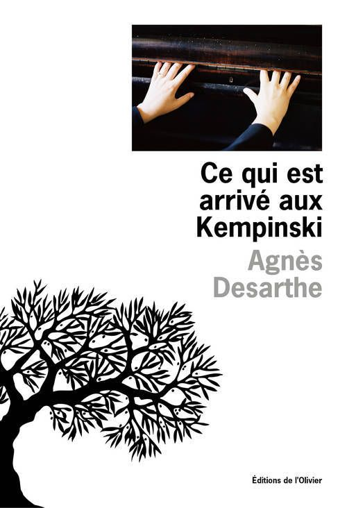 Librairie Dialogues - Conseils de lecture