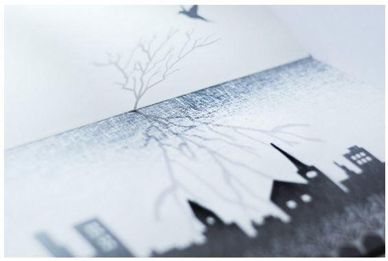 Motion Silhouette par Megumi Kajiwara et Tatsuhiko Niijima : http://www.journal-du-design.fr/videos/motion-silhouette-megumi-kajiwara-tatsuhiko-niijima-48005/